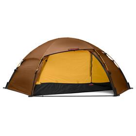 Hilleberg Allak 2 teltta , ruskea